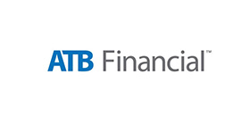 Career-Transitions-Donors-ATB-Financial