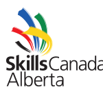 Career-Transitions-Partners-Skills-Canada-280x140