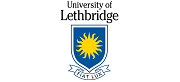 Career-Transitions-Partners-University of Lethbridge