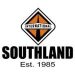 Southland International